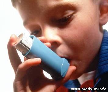 бронхиальная астма скачать книги