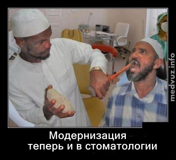 Образец Сметы Электромонтажных Работ