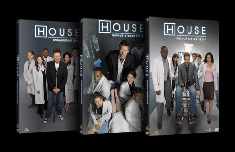 Медицинские сериалы онлайн вузы